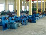 LW系列长轴液下泵