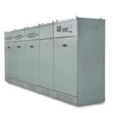 GGD 型低压配电柜