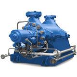 DG型高压单吸多级锅炉给水泵
