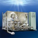 ZWL型水箱式管网叠压(无负压)供水设备
